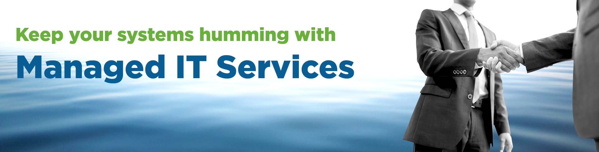 4473-managed-it-services-hero