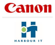 Canon.HIT small