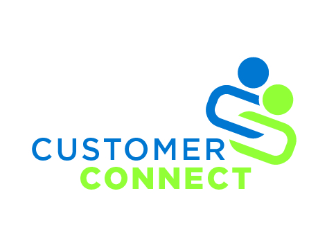 customer-connect-logo