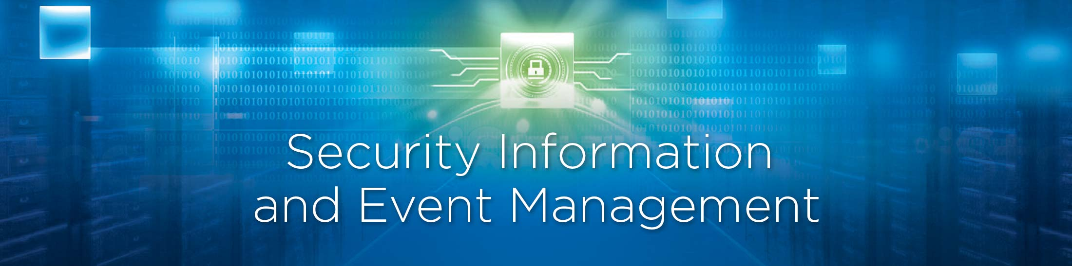 Security Information And Event Management  Harbour It. What Is A Reversed Mortgage Fios Ip Address. Assisted Living In Hawaii Skin Masks For Acne. What Are Causes Of Erectile Dysfunction. Get Auto Insurance Quotes Greer Vision Center. Member Database Software Plumbers Bend Oregon. Itil Certification Exin Organics Baby Formula. Foundation Repair Lincoln Ne Fx Trader Pro. Dragon Naturallyspeaking 10 1