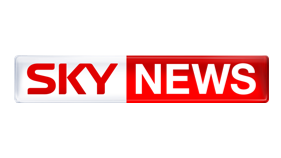Skynews-Light-web