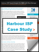 harbour-isp-case-study-icon1