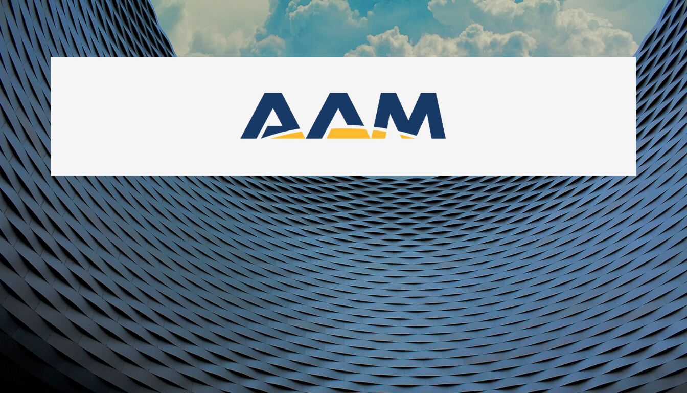 AAM Group Case Study Image